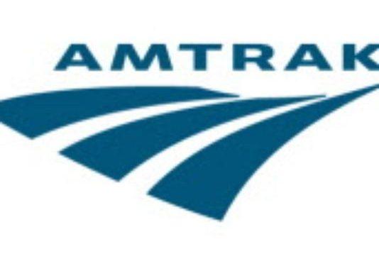 Amtrak passenger train derails near station in Savannah, Ga