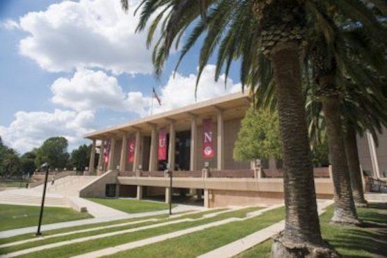 CSUN to Host 2018 USA Small Business, Entrepreneurship Conference