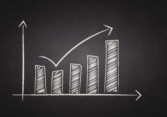 7 rules for small biz growth