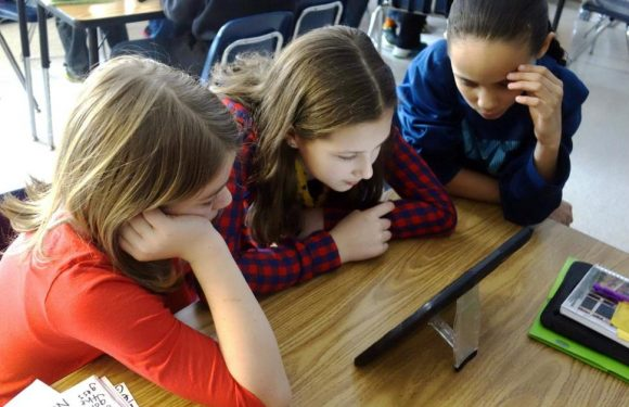 We Need More From Education Technology