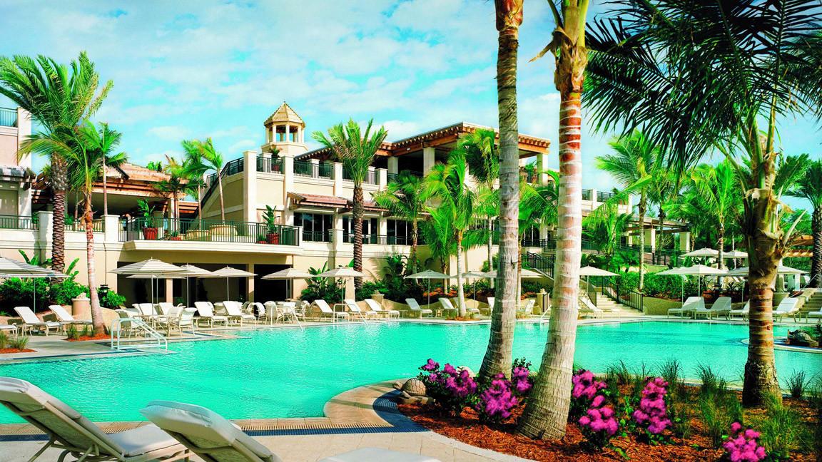 Best New Restaurants In West Palm Beach