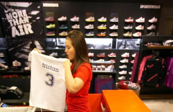 Britain's JD Sports gets foot in US with $558 million Finish Line buy