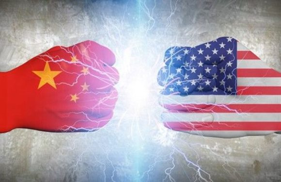 Rising prices, interest rates: How trade war may hit personal finances