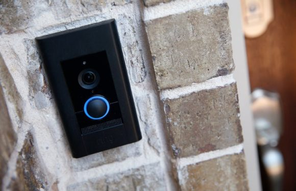 Amazon puts Alexa into new model smart homes