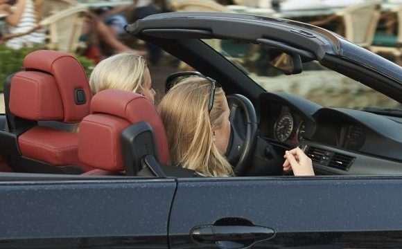 Summer  increased risk of dying in car