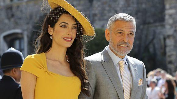 Royal wedding fashion: Who really looked like royalty at the Royal Wedding?