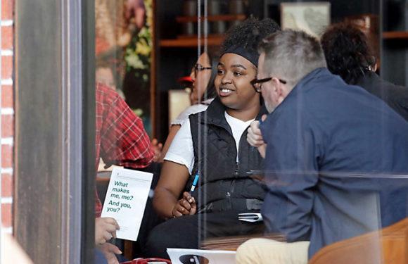 Starbucks anti-bias training:which Starbucks cafes are closing for racial bias training