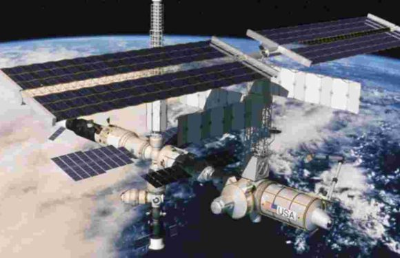 Business in space Will streamlined rules add thrust to commerce and maintain safety?